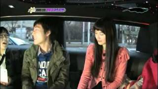 getlinkyoutube.com-The Duo(mate) Child Actor date (Korean Drama) 1/2