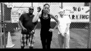 Fresh Vetz - Ge Bizzy (ft. Dynasty)