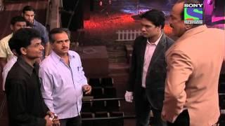 CID   Episode 711   Kolhapur Mein Serial Killer
