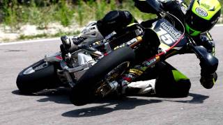 getlinkyoutube.com-SUPERMOTO NO LIMITS 2.0 PREVIOUS