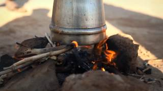 getlinkyoutube.com-مشاهد للمونتاج حصرياً HD قهوة دلة قهاوي كيف   تصوير محمد الدخيل