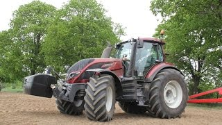 getlinkyoutube.com-Valtra T4. Made in Finland - więcej w RPT 7-8/2015