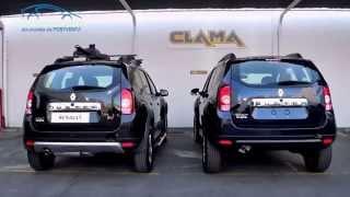 getlinkyoutube.com-Accesorios para Renault Duster - Renault Clama - Dossier