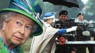 getlinkyoutube.com-Top 5 Strange Facts About Queen Elizabeth II