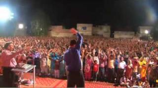 getlinkyoutube.com-Amazing Miracles in Pakistan!