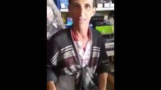 getlinkyoutube.com-نورية يوجه رسالة للشاب ندير لتهجمه على بلال صغير !! {لا تضيعوا مشاهدة الفيديو}