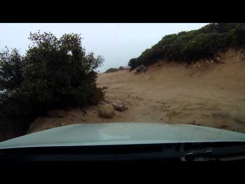Pilot Rock trail with friend, Subaru forester sh manual and Toyota rav4 part 9