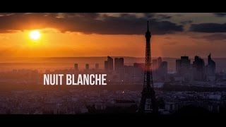 Sam's - Nuit Blanche