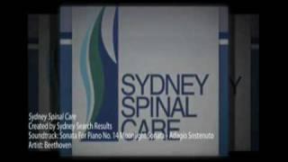 getlinkyoutube.com-Chiropractors : Sydney Spinal Care Call (02) 9314 1022