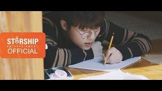 getlinkyoutube.com-[MV] 유승우 (Yu Seung Woo) _ 너만이 (Only U) (feat. 헤이즈)