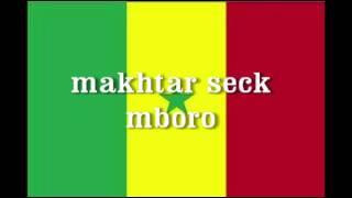 getlinkyoutube.com-makhtar seck mboro vol 1
