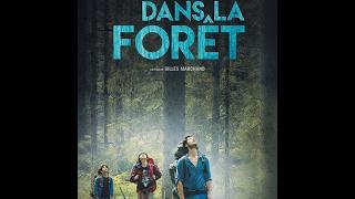 Dans la forêt (2017)  HD Streaming VF
