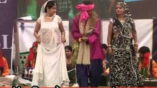 getlinkyoutube.com-BUNDELI RAI DANCE (BUNDELKHAND UP INDIA)