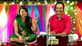 Mori Bari Umar Naadan / Bundili Songs / Sadhna Rathore & Devi Agrawal - 9425879277