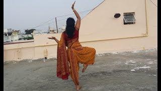 DEVASENA saree drape in bāhubalí 2   Kasta look