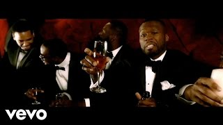 50 Cent - Twisted (ft. Mr. Probz)
