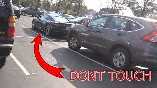 getlinkyoutube.com-DONT TOUCH MY CAR..