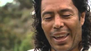 getlinkyoutube.com-Entrevista Exclusiva com goleiro Higuita