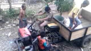 getlinkyoutube.com-Mobil buatan Indonesia (Indonesian Vehicle)