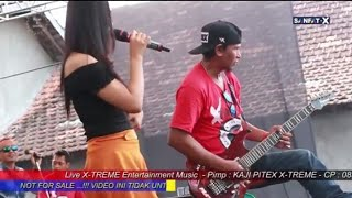 Ditinggal Rabi   Devika Maharani   X Treme Musik Entertaiment