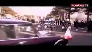 """getlinkyoutube.com-DEZVĂLUIRI INCREDIBILE: """"Cum voia Ceauşescu să fugă din ţară cu 24 de tone de aur """""""