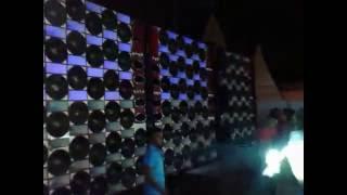 getlinkyoutube.com-Constellation Bala de Prata tocando  MC boladinho
