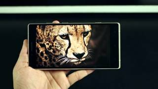 getlinkyoutube.com-Gionee Elife E8 Full Review - Specifications, Camera and Hands On