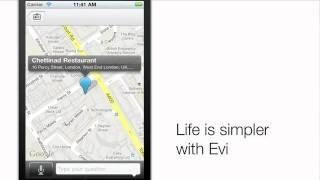 getlinkyoutube.com-Meet Evi