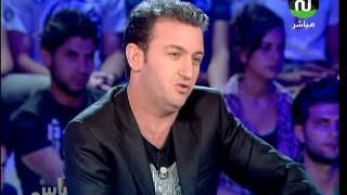 getlinkyoutube.com-Ness Nessma du Jeudi 28 Juin 2012 2éme partie