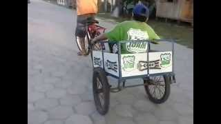 getlinkyoutube.com-bicicleta fasendo quebra de asa