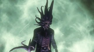 getlinkyoutube.com-【BO3ゾンビ】shadows of evil シャドウマン戦まで謎解き【ゆっくり実況】
