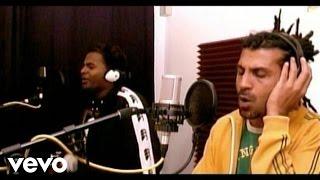 getlinkyoutube.com-Sasi The Don - Hold Up ft. Apache Indian