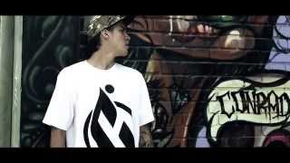 getlinkyoutube.com-Klibre - Antes que te vayas (oficial video) - Clan Represent