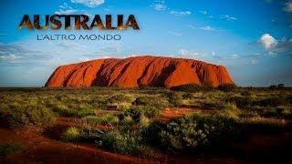 getlinkyoutube.com-Australia - L'altro mondo
