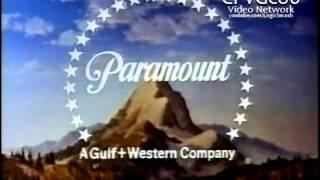 Paramount Television (1971)