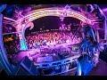 Tomorrowland Belgium 2017 | Seven Lions