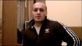 getlinkyoutube.com-Армрестлинг. Беседа с Каряевым и Хадаевым