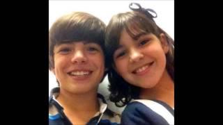 Marcelina e Daniel s2s2