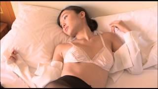 getlinkyoutube.com-Risa Yoshiki 12