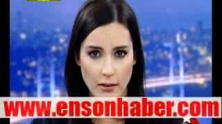 getlinkyoutube.com-Tayyip Erdogan : Beni küfür ettireceksiniz