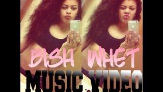 getlinkyoutube.com-Toni Romiti-Bish Whet(Music Video Remix)