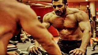getlinkyoutube.com-Who's Body Is Dashing ? Salman Khan, John Abraham, Hrithik Roshan, Ranveer Singh, Tiger Shroff