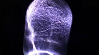 getlinkyoutube.com-Homemade Argon Plasma