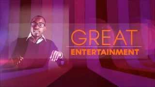 Dreams Zambia Music Talent Search -  Season 3 ADVERT