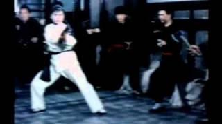 getlinkyoutube.com-Queen Boxer endfight