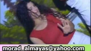 getlinkyoutube.com-صالح كراسنه في اجمل موال و اغاني حنا عرسان مع رقص سوري