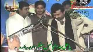 getlinkyoutube.com-Qazi Waseem Abbas Naat