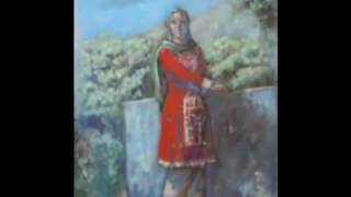 Balochi Song Nazalo