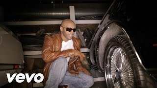 getlinkyoutube.com-Kenny Lattimore - Find a Way