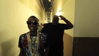 Soulja Boy TV: Day In The Life EP:1